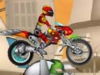 Play 2039 Rider on Games440.COM