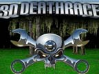 Play 3D Deathrace on Games440.COM