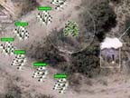 Play Afgan Overpass TD on Games440.COM