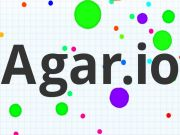 Play Agar.io on Games440.COM