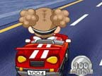 Play Angel Power Racing on TopFrivGames.COM