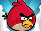 Play Angry Birds on Games440.COM