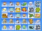 Play Animal Link 1 Game