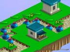 Play Armor Games Defense Game