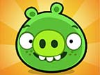 Play Bad Piggies on Games440.COM