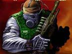 Play Battlefield 2 on TopFrivGames.COM