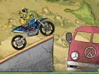 Play Bike Champ on Games440.COM