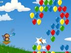 Play Bloons 2 on TopFrivGames.COM