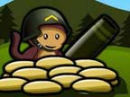Play Bloons Tower Defense 4 on TopFrivGames.COM