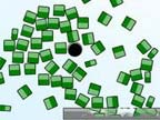 Play Blosics on TopFrivGames.COM