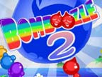 Play Bomboozle 2 on TopFrivGames.COM