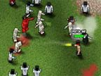 Play Boxhead The Zombie Wars Game