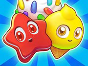 Play Candy Riddles Game