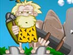 Play Caveman Run on Games440.COM