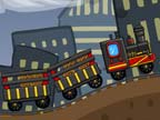 Play Coal Express 3 Game