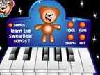 Play Cursing Keyboard on Games440.COM