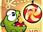 Play Cut The Rope on Games440.COM