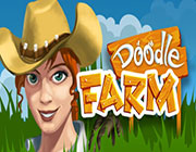 Play DOODLE FARM on Games440.COM