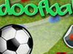 Play Doofball on Games440.COM