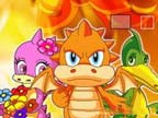 Play Drago Adventure on Games440.COM