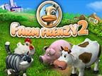 Play Farm Frenzy 2 on Games440.COM