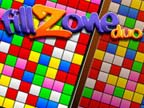 Play Fill Zone Duo Game