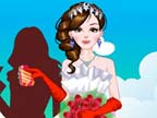 Play First Dream Wedding on TopFrivGames.COM