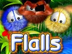 Play Flalls on Games440.COM