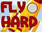 Play Fly Hard on Games440.COM