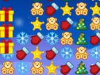 Play Generous Christmas on Games440.COM