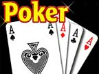 Play Governor Of Poker Game
