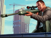 Play Grand theft counter strike 2 on Games440.COM