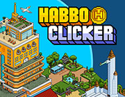 Play HABBO CLICKER on Games440.COM