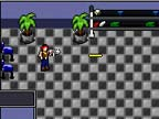 Play Hostage Crisis on TopFrivGames.COM