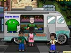 Play Ice Cream Truck on TopFrivGames.COM