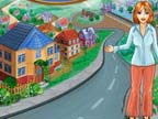 Play Janes Realty Game