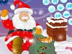 Play Jolly Santa Game