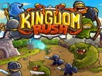 Play Kingdom rush on Games440.COM