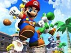 Play Mario Forever Flash on Games440.COM