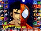 Play MARVEL-VS-DC on Games440.COM