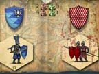 Play Medieval Wars on TopFrivGames.COM