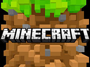 Play Minecraft2 Game