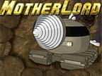 Play Motherload on Games440.COM