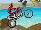 Play Moto Risk on Games440.COM