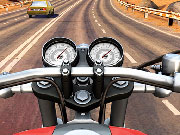 Play MOTO ROAD RASH 3D Game