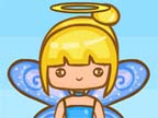 Play My Fairy Doll on Games440.COM