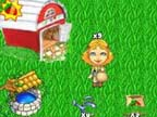 Play My Wonderful Farm on Games440.COM