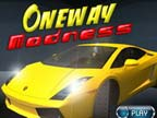 Play One Way Madness on TopFrivGames.COM