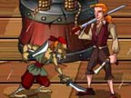 Play Pirate Hunter Game