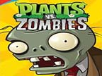 Play Plants vs Zombies on TopFrivGames.COM